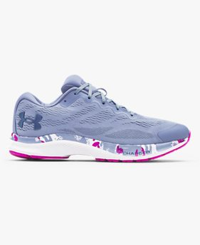 Women's UA Charged Bandit 6 HS Running Shoes