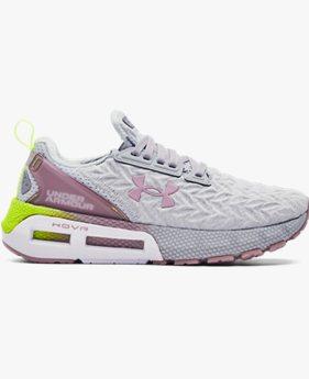 Women's UA HOVR™ Mega 2 Clone Running Shoes