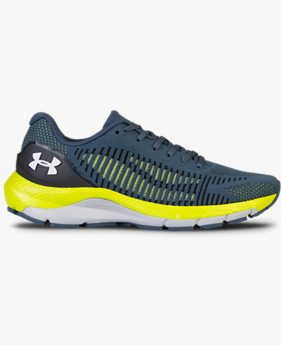 Tênis de Corrida Masculino Under Armour Charged Skyline 2