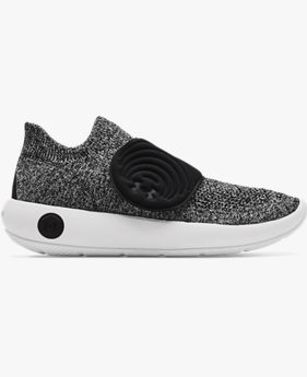 Unisex UA RECOVER™ Slip Shoes
