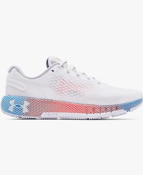Men's UA HOVR™ Machina 2 Colorshift Running Shoes