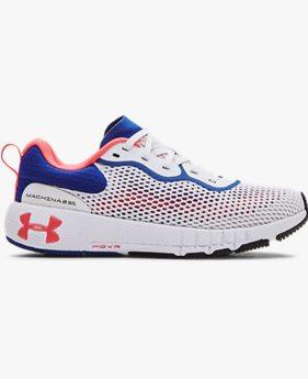 Women's UA HOVR™ Machina 2 SE Running Shoes
