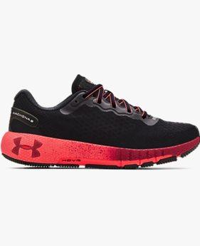 Women's UA HOVR™ Machina 2 Colorshift Running Shoes