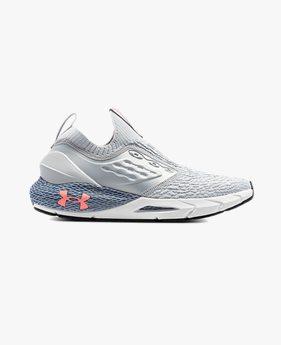 Unisex UA HOVR™ Phantom 2 Slip Shoes