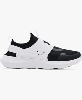 Men's UA Runplay Running Shoes