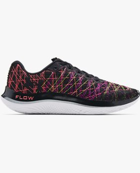 Men's UA Flow Velociti Wind PRZM Running Shoes