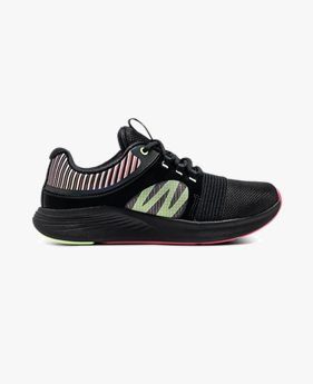 Women's UA Charged Breathe Bliss CM Sportstyle Shoes