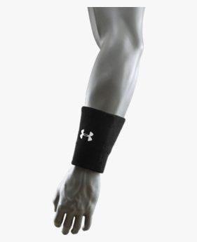 15 cm UA Performance Wristband