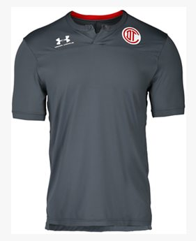 8ef6d1be122 Playeras, polos y camisetas de hombre | Under Armour® MX