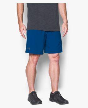 Shorts Mirage UA Masculino