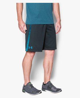 Shorts UA Tech Mesh - Masculina