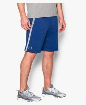 Men's UA Tech™ Mesh Shorts