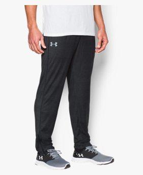 Pantalón UA Tech™ para hombres