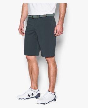 Celana Pendek Golf UA Leaderboard untuk Pria