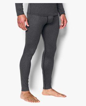 Leggings UA Base™ Wool para Hombre