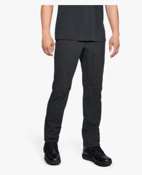 Men's UA Guardian Pants