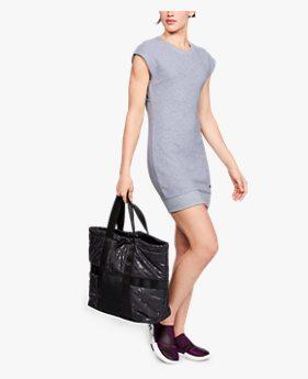 여성 UA 언스타퍼블 드레스
