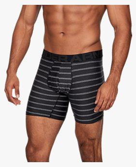 UA Tech™ Boxerjock® de 5,2 cm Masculino
