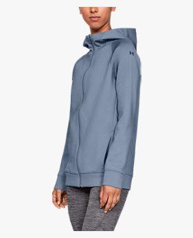 1dc0683c9c4 Under Armour | Women's Hoodies & Sweatshirts
