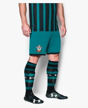 Men's Southampton Replica Shorts
