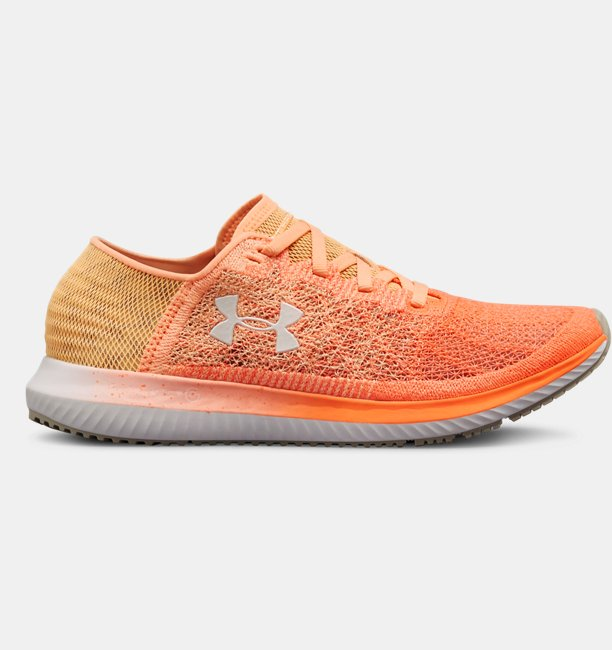 6f74856d5e9f Women s UA Threadborne Blur Running Shoes