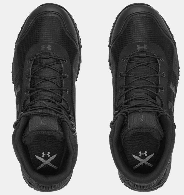 Valsetz Pour Rts Ua Tactical Boots Homme QeWoCrEdxB