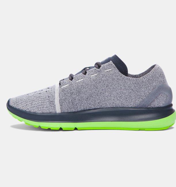 Pour HommeUnder Chaussures Course De Speedform® Slingride Ua EWeDb29YHI