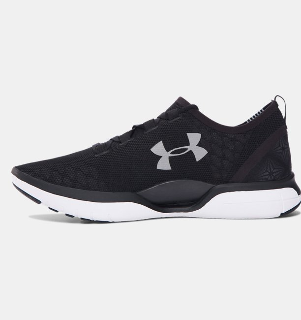 Under Armour UA Charged Coolswitch Run S8GESQchh