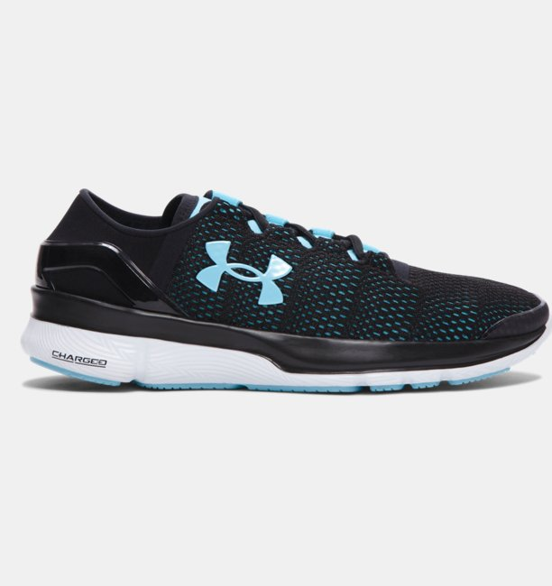Under Armour W Speedform Turbulence women's Shoes (Trainers) in Cheap Sale Browse JHYCjUv