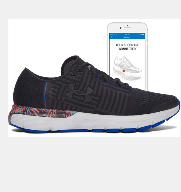 Under Armour UA Speedform Gemini 3 Record Official Site Online Cheap Price Low Shipping Fee With Paypal Online 2018 Cool Clearance View NkS332XqUz