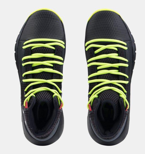Armour Homme Ua Havoc Chaussures Under Basket De Pour Fr Hovr™ 6wYnCA8q