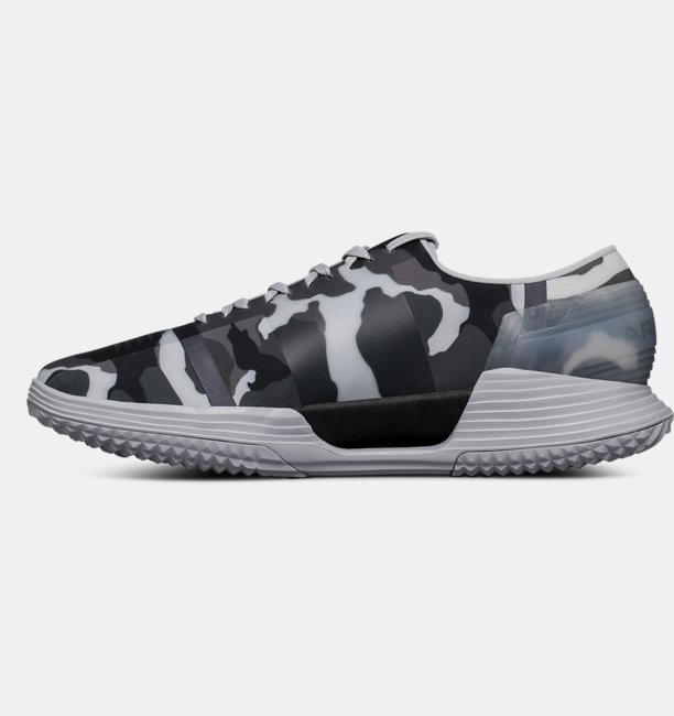 Mens Ua Speedform Amp 2.0 Valor Fitness Shoes Under Armour 8lZd7LMW