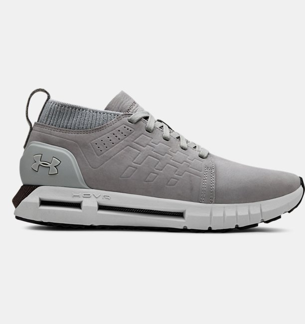 Up 3020881 Ua Hovr Lace Md Under Armour Prm f76gby