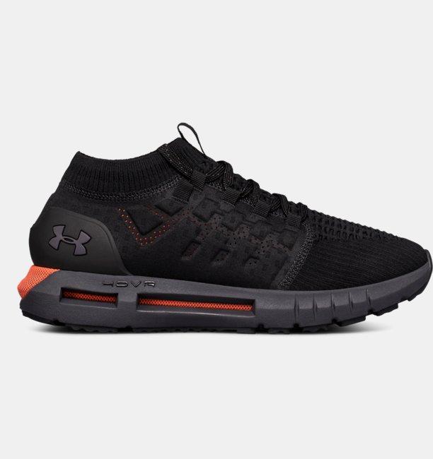 Zapato Hombre Para Running De Ua Phantom Hovr 6f7ygb