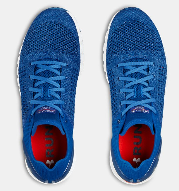 Ua De Zapatillas De Ua Zapatillas Zapatillas Running Hovr Zapatillas De Ua Running Running De Running Hovr Hovr wAZO14qAx
