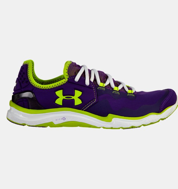 2ce2a3b0 Women's Charge RC 2 Running Shoe