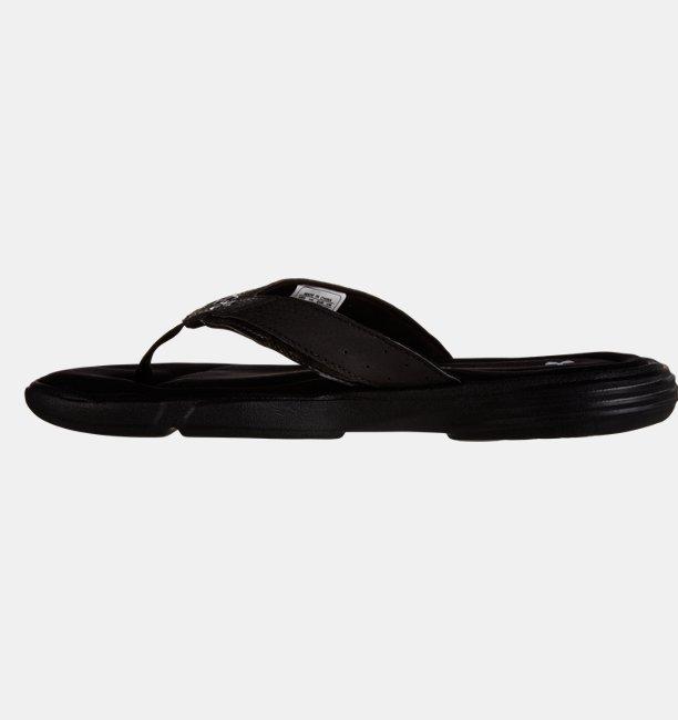 d391f8cf495 Men s UA Ignite Sandals