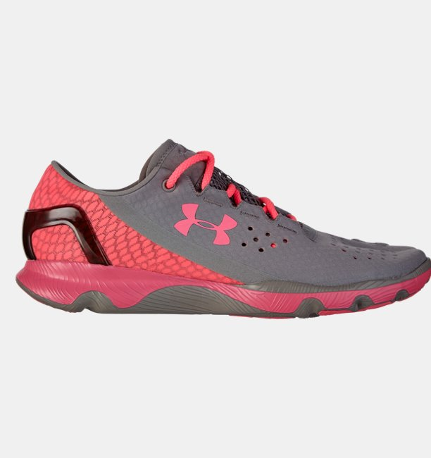 Women s UA SpeedForm™ Apollo Running Shoes  bff13226d