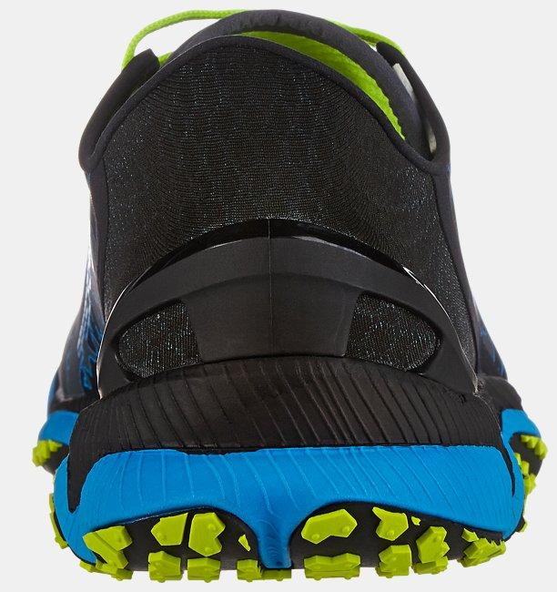 c11b08005f640 Men's UA SpeedForm™ XC Trail Running Shoes | Under Armour PH