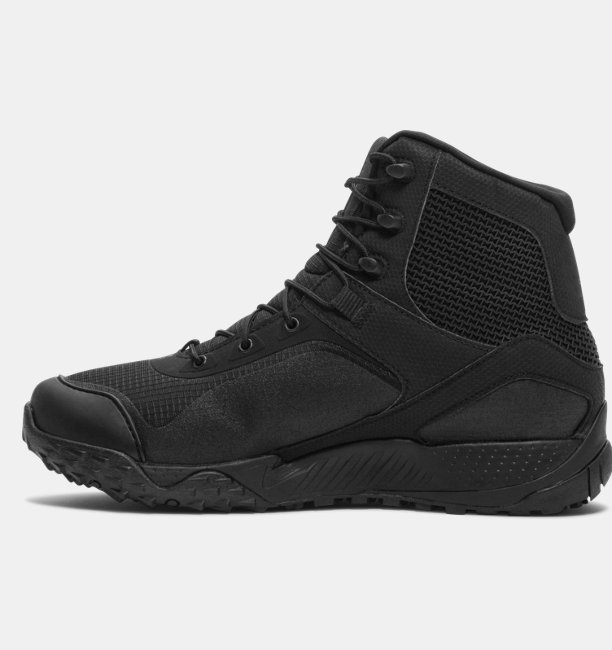 Men's UA Valsetz RTS Tactical Boots