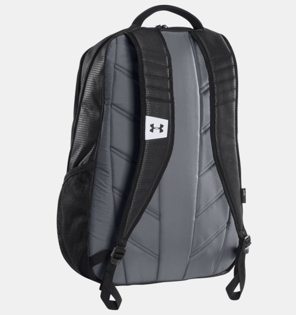 8ae71aaad82 UA Hustle Storm Backpack | Under Armour PH