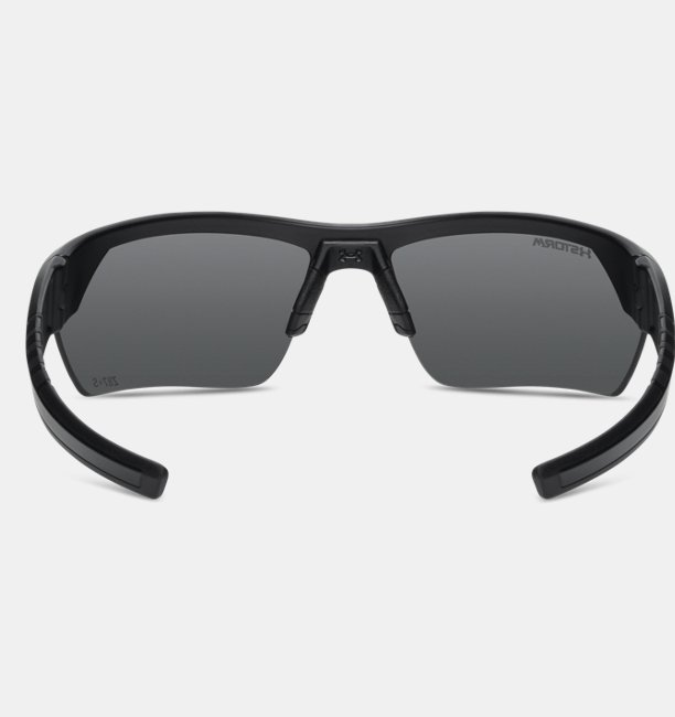 UA Igniter 2.0 Storm Polarized Sunglasses