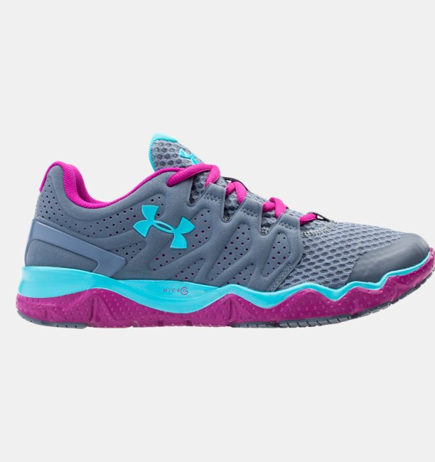 Women s UA Micro G® Optimum  ffa4700f24