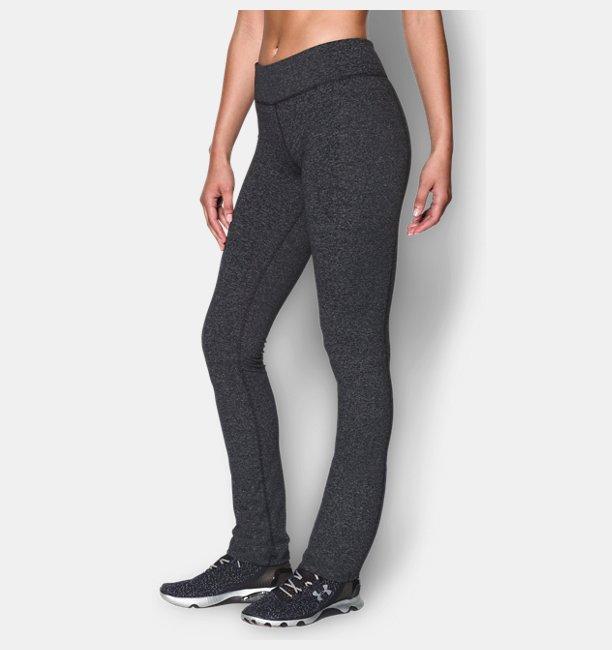7de6a85a7f004 Women's UA Studio Straight Leg Trousers | Under Armour UK