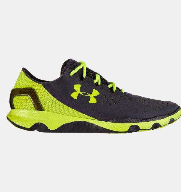 Men s UA SpeedForm™ Apollo Running Shoes  62c94774a