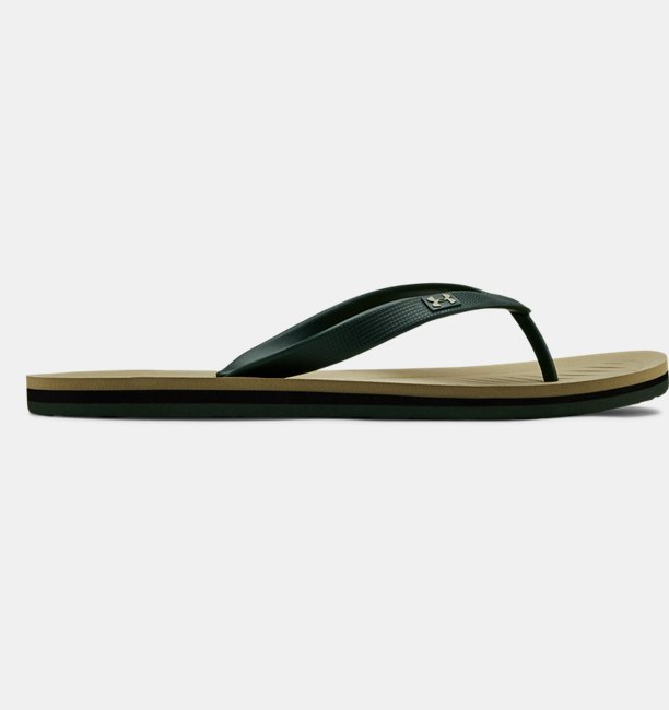 e53a7e053d9 Men s UA Atlantic Dune Sandals