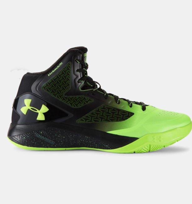 cee04b280096 Men s UA ClutchFit™ Drive II Basketball Shoes