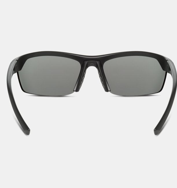 UA Zone 2.0 Sunglasses