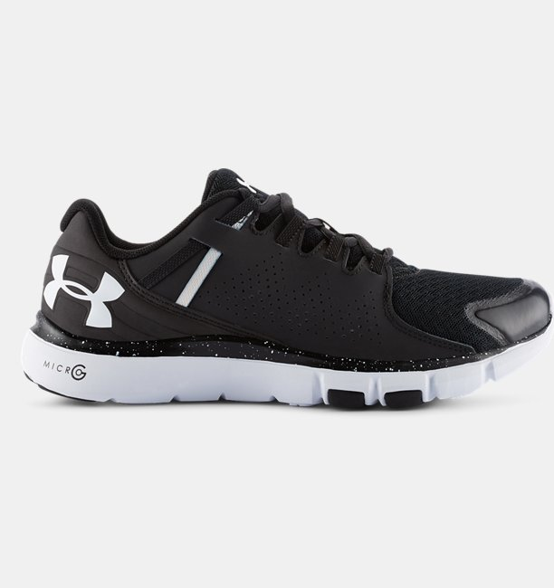 Women's UA Micro G® Limitless Training Shoes | Under Armour PL
