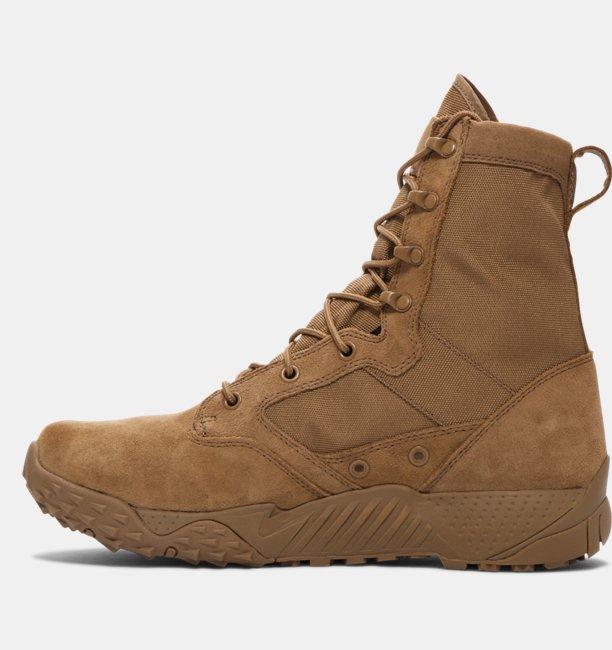 Men s UA Jungle Rat Boots  ef884bfc68f6